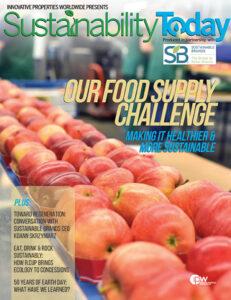 SPG20_SustainToday_CVR_LRG_Web